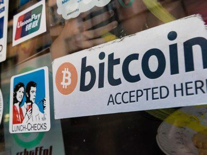 Comprar bitcoins: saiba como e porquê
