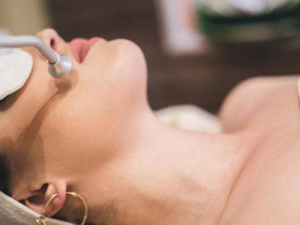 Mesoterapia: o que é e para que serve