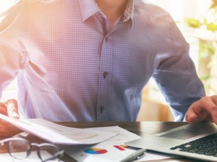 5 ideias de negócios low cost para começar já