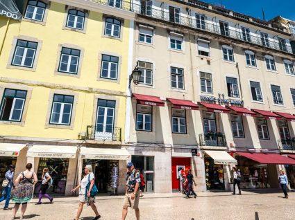 Lojas low cost em Lisboa: 5 sugestões imperdíveis
