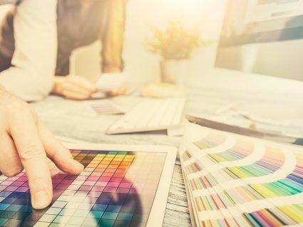 Criatividade e inovação no trabalho: como estimular