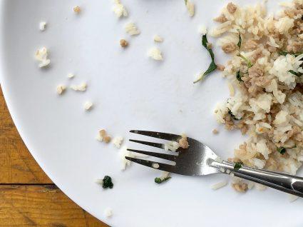 Falta de apetite? Conheça 5 motivos