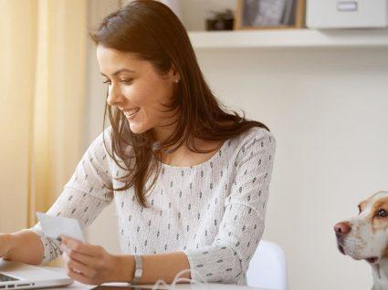 Crédito pessoal online: como fazer e cuidados a ter