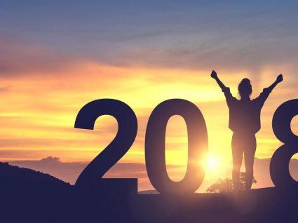 Médico de família: 6 dicas de saúde para 2018