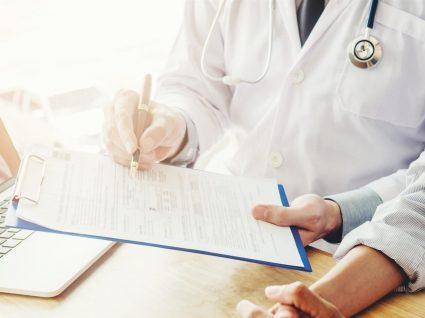 Hipocondria: o que é, como se manifesta e como tratar