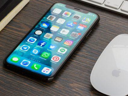 4 erros que os utilizadores de iPhone cometem