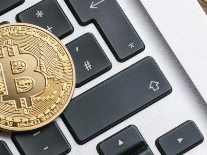 Bitcoin Cash: o que é e como investir
