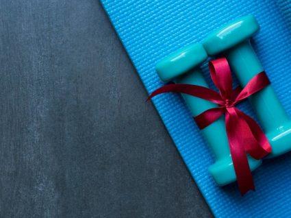 13 sugestões de presentes saudáveis para o Dia dos Namorados