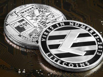 Litecoin: tudo o que precisa de saber