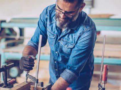 7 casos de sucesso de empreendedores que começaram tarde
