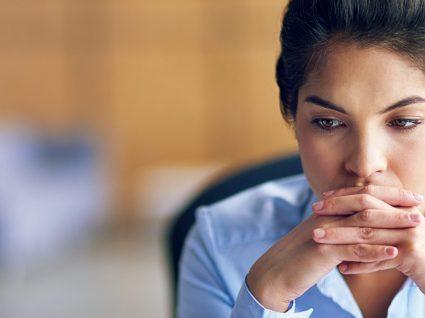 É vítima de violência no local de trabalho? Saiba o que fazer