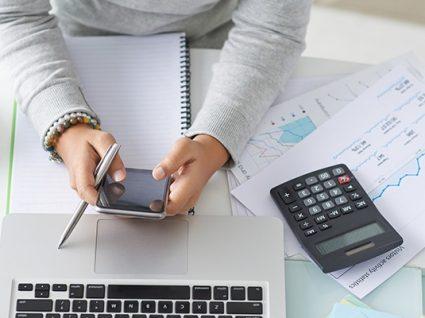 Pagar o IVA em prestações: tudo o que precisa de saber