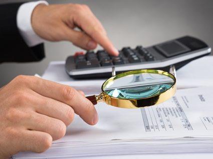 Pagar IVA do ato isolado: o que deve saber