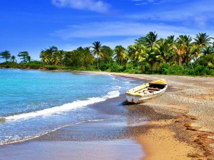 Como passar férias na Jamaica ao melhor preço