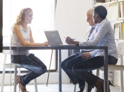 As mais frequentes perguntas ilegais em entrevista de emprego