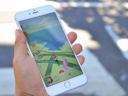 Joga Pokémon GO? Então faça um seguro de acidentes pessoais