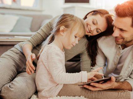 6 sites com jogos para crianças de 5 anos