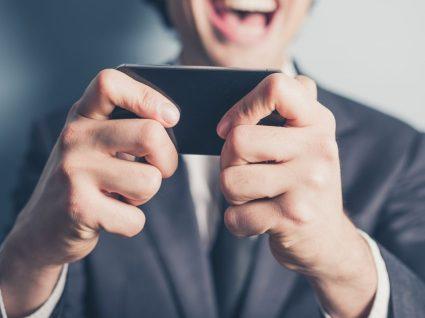 Os melhores jogos de palavras cruzadas para smartphones