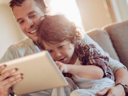 6 sugestões de sites com jogos para crianças de 3 anos