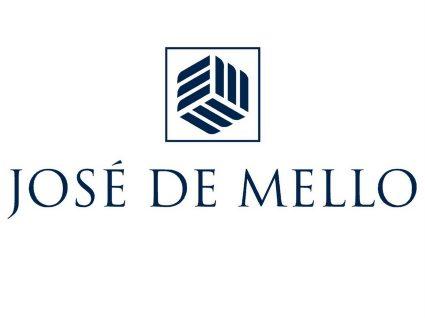 José de Mello Saúde com várias vagas em aberto
