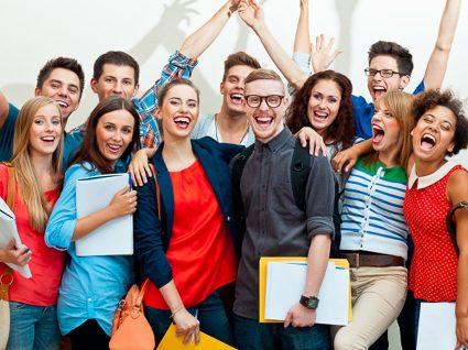 Jovens valem 50% de desconto na TSU