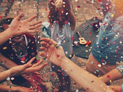 6 gestos que compensam apesar de serem incómodos