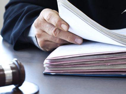 Férias judiciais: datas e implicações para os processos