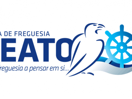 Oportunidades de emprego na Junta de Freguesia do Beato