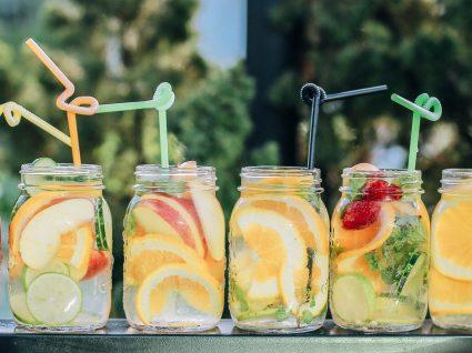 Conheça as melhores e piores bebidas para a saúde
