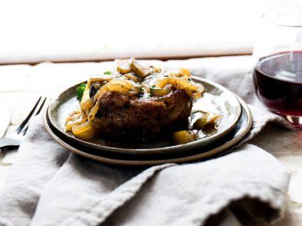 Onde almoçar no Dia da Mãe: sugestões de restaurantes de Norte a Sul