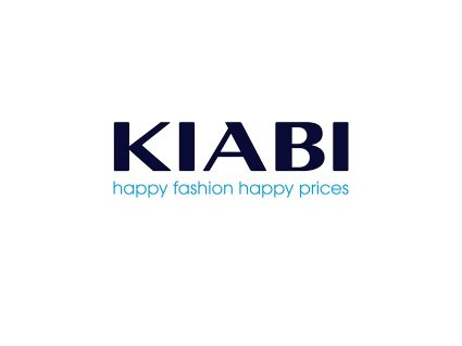 Kiabi – rival da Primark quer abrir lojas próprias em Portugal