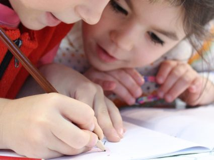 Dificuldade de aprendizagem: 4 dicas para superar