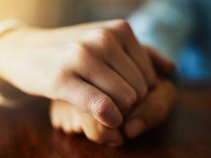 Terapia de casal: o que é e como pode ajudar