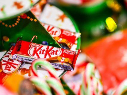 Receitas com Kit Kat: 4 ideias para os fãs