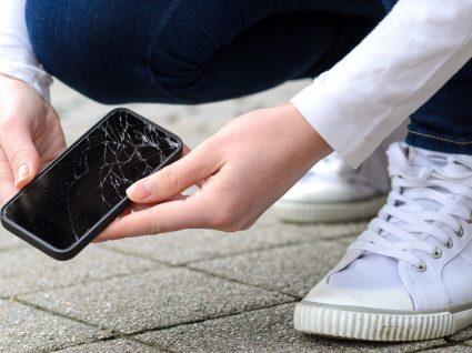 Película para telemóvel: qual escolher e como aplicar