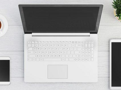 Tem o PC lento? Descubra 5 dicas para resolver o problema