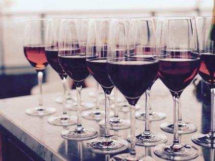 Festival do Vinho do Douro Superior volta a Foz Côa