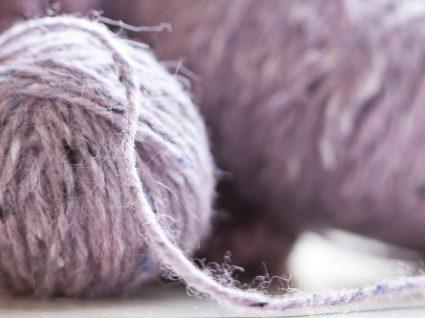 Onde comprar meias de lã?