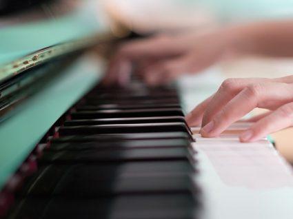 Estes são os 5 melhores pianos digitais