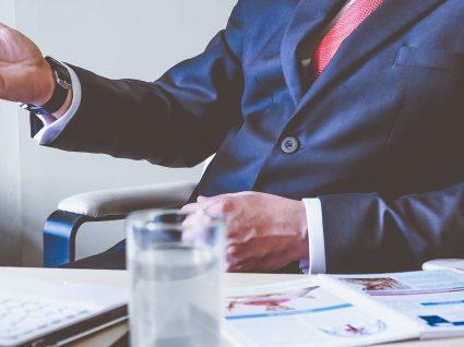 7 sinais que vai perder o emprego