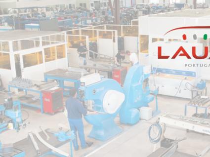 Lauak está a recrutar em Portugal