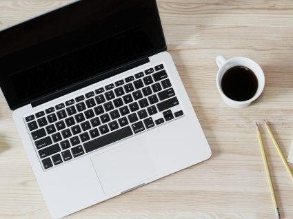 Declaração Automática de IRS: o que é e quem pode usufruir dela