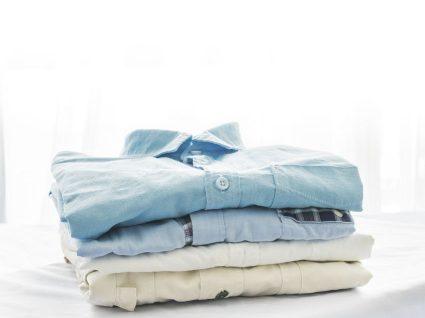 Lavar a roupa: 7 cuidados a ter