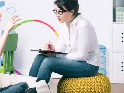 As 4 profissões mais gratificantes no mercado de trabalho