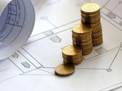 Leasing Imobiliário: o que é e como funciona