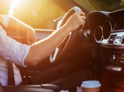 Legalização automóvel: guia passo a passo