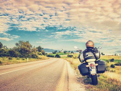 Quanto custa legalizar uma mota?