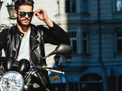Legalizar uma mota: tudo o que precisa de saber