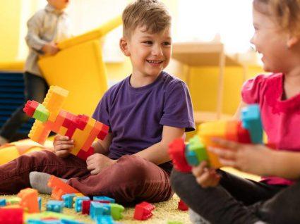 LEGO Fun Factory com novidades até outubro