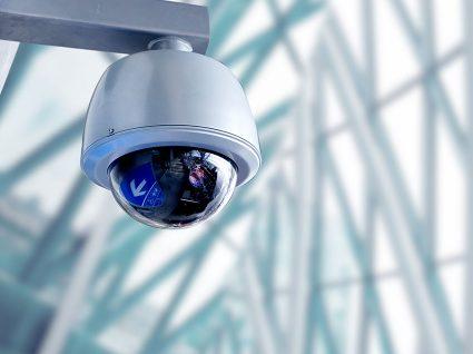 Lei da segurança privada: o que é e para quem